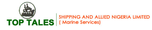 Top Tales Shipping and Allied Company